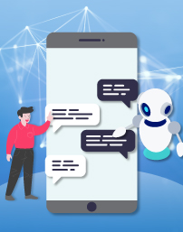 processamento de linguaProcessamento de linguagem natural; áreas da linguística; linguagem natural chatbots