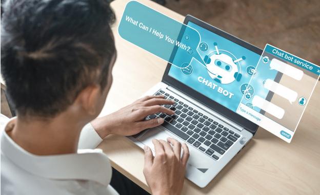 pln chatbot como aplicar no negocio