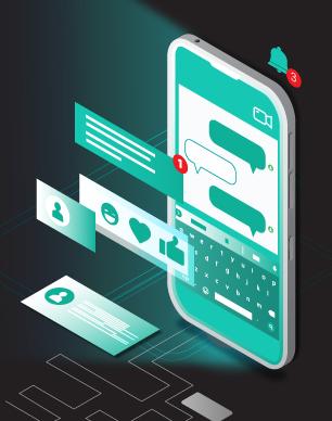 Bot para WhatsApp guia para ajudar a crescer o seu negocio
