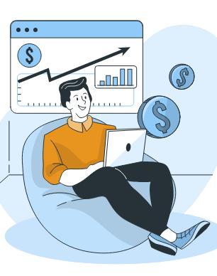 reducao de custos com chatbots e assistentes de voz
