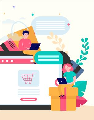 Conversational Commerce: Uma nova forma de se comunicar e vender