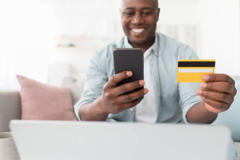 Chatbots no setor bancário