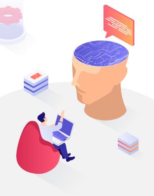 inteligência artificial para rh
