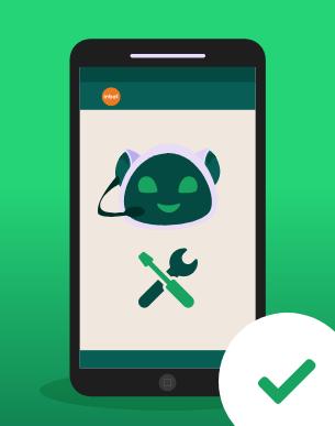 É possível construir chatbots inteligentes para WhatsApp