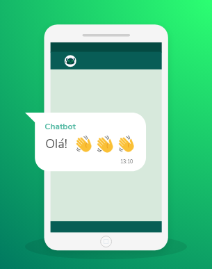 WhatsApp Web Business