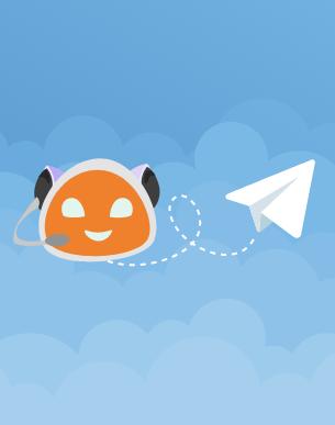 como-criar-bot-no-telegram