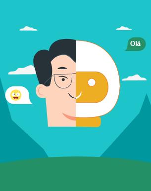 Chatbot-humanizado