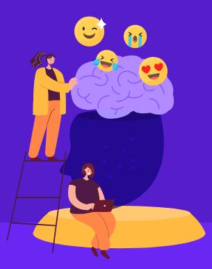 Chatbots Sociais: Análise de sentimentos em redes neurais