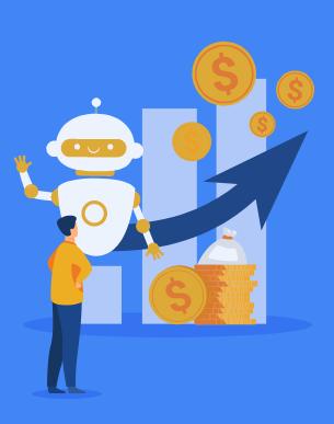 Chatbots aumentam vendas no Instagram